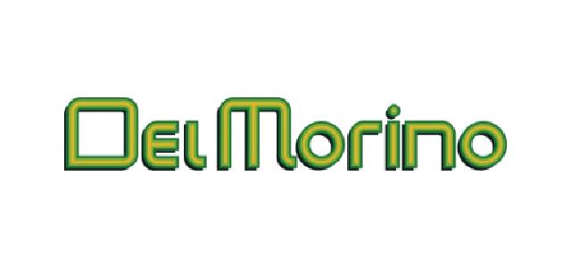 Logo2-02-02