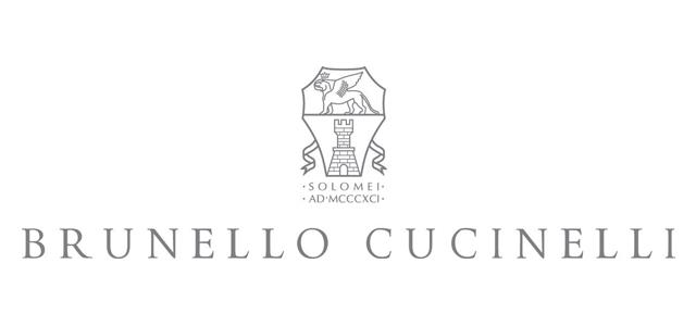 Cucinelli-Logo