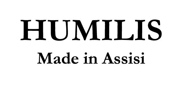 Humilis-Logo